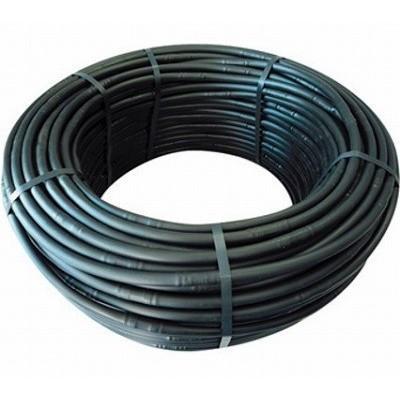 ガーデニング 三栄水栓 ECXH10-50P-16X200M-ZA ドリップチューブ定流量型 [□]