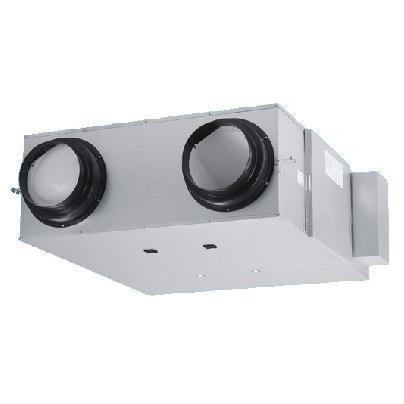 換気扇 パナソニック FY-800ZD10 業務用熱交換気ユニット 天井埋込形 単相100V用 標準タイプ [♪◇]