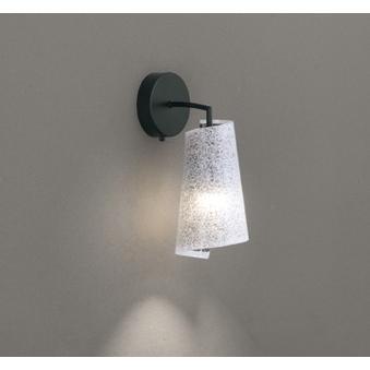 オーデリック OB255242ND(ランプ別梱) ブラケットライト LEDランプ 非調光 非調光 昼白色 [(^^)]