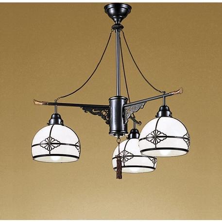 オーデリック OC125011NC1(ランプ別梱) 和風ペンダントライト LEDランプ 連続調光 昼白色 調光器別売 黒色ブロンズ [(^^)]