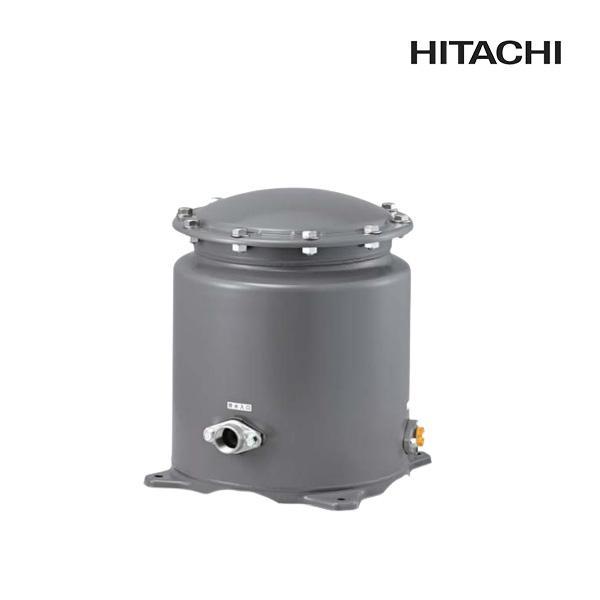 日立 PE-25X 井戸用浄水器 [■]