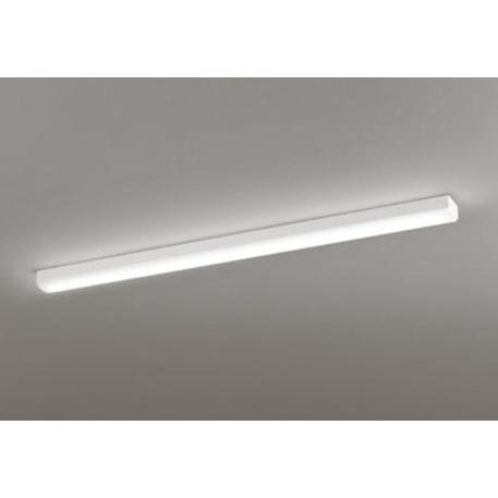 オーデリック XL501008B3D(LED光源ユニット別梱) ベースライト LEDユニット型 青tooth 調光 温白色 リモコン別売 トラフ型 [(^^)]