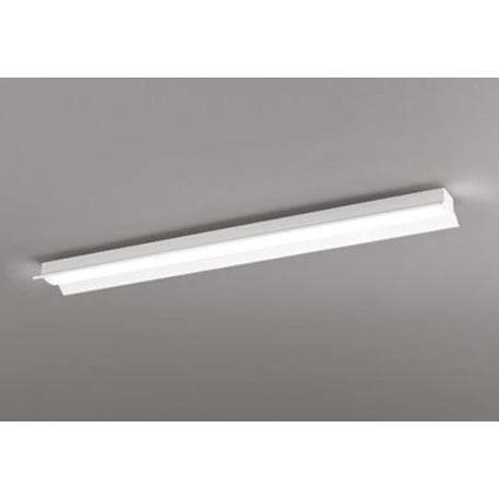 オーデリック XL501011B5D(LED光源ユニット別梱) ベースライト LEDユニット型 青tooth 調光 温白色 リモコン別売 反射笠付