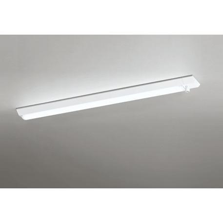オーデリック XL501060P1D(LED光源ユニット別梱) ベースライト オーデリック XL501060P1D(LED光源ユニット別梱) ベースライト オーデリック XL501060P1D(LED光源ユニット別梱) ベースライト LEDユニット型 非調光 温白色 人感センサ付 [(^^)] c02