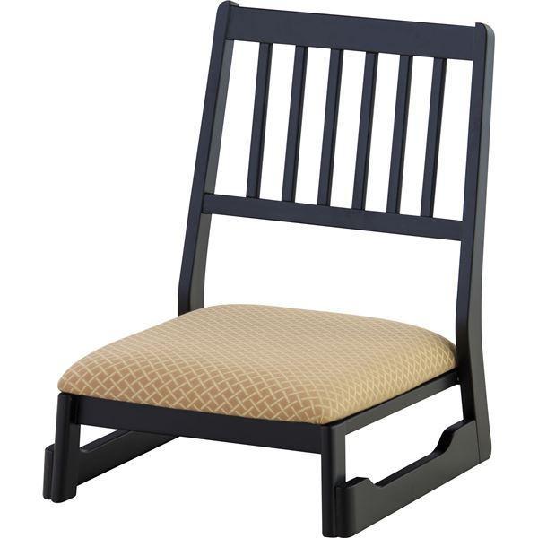 大人気(4脚セット)東谷 法事チェア(法事椅子) ロータイプ BC-1040FOR 〔仏事・法事・仏具・冠婚葬祭〕