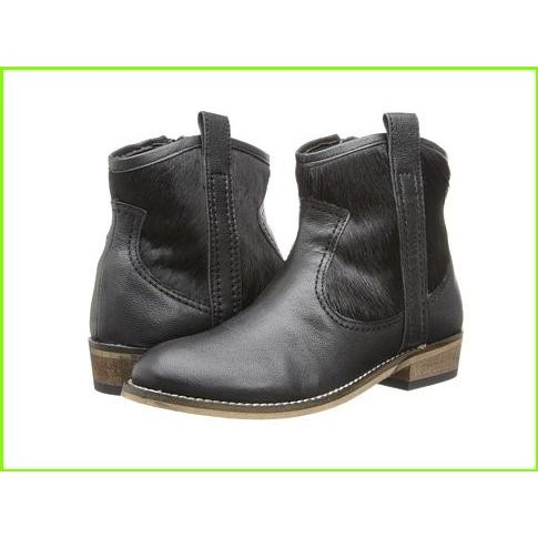 【オープニング大セール】 Pazitos Studded West Bootie (Little Kid) Pazitos WOMEN Pazitos Boots WOMEN (Little レディース Black, 飛騨牛 極kiwami:9b1bdf7d --- fresh-beauty.com.au