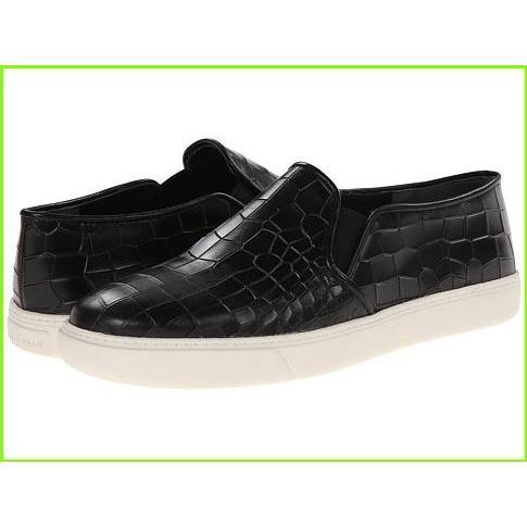 【楽天ランキング1位】 Cole Sneakers Haan Bowie Slipon Sneaker Athletic コールハーン Sneakers Shoes & Athletic Shoes WOMEN レディース Black Croc Embossed, Asumiウェディング:d065ea3a --- theroofdoctorisin.com