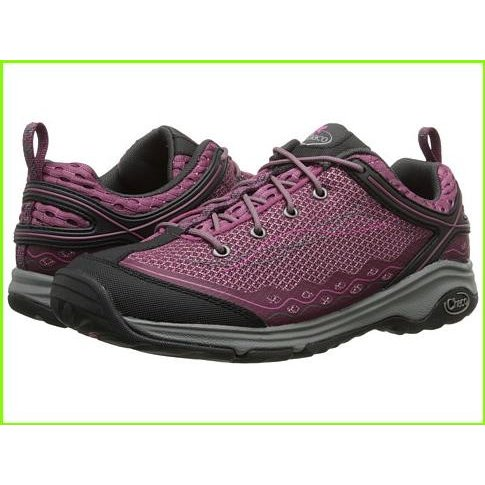 【ラッピング不可】 Chaco Athletic Outcross Evo Chaco 3 チャコ Sneakers Sneakers & Athletic Shoes WOMEN レディース Violet Quartz, アタシェ:7365523f --- theroofdoctorisin.com