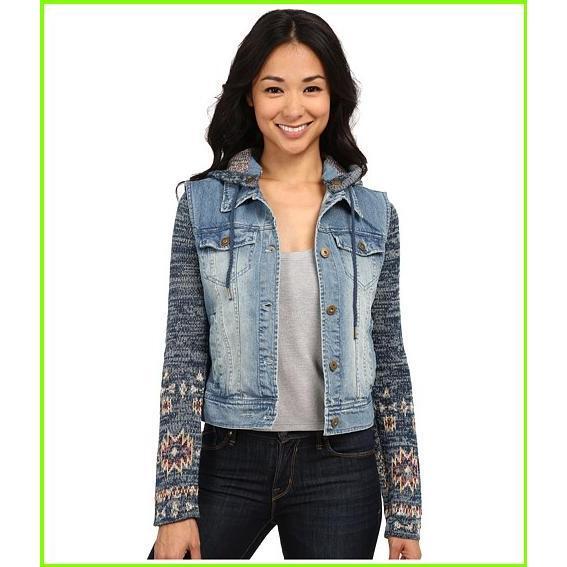 低価格で大人気の Billabong Nav This Jo Jacket ビラボン Blazers & Jackets WOMEN レディース Light Well Worn, オオハサママチ 7aa219b4