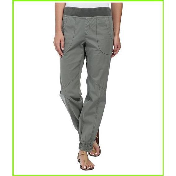 独特な XCVI Philipa Pants XCVI Pants WOMEN レディース Ivy, VOVO cdc3ab03