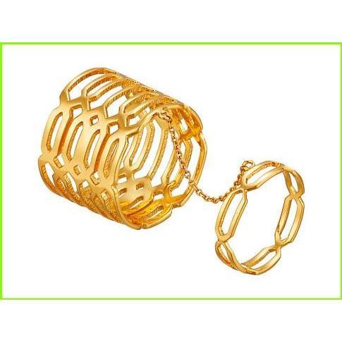 激安な gorjana Layla Ring to Midi gorjana Midi Rings WOMEN レディース Gold, カントリーキルトマーケット 91188f73
