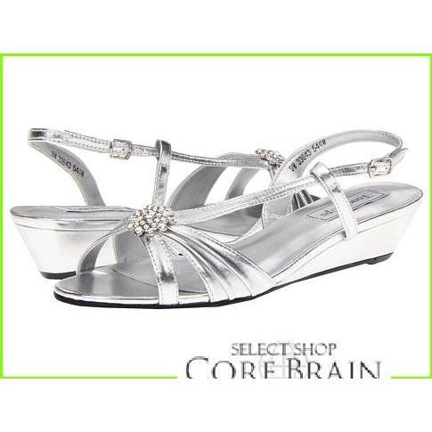 【送料0円】 Touch Ups Geri Touch Ups Sandals WOMEN レディース Silver Metallic, サクシ 0eee962f