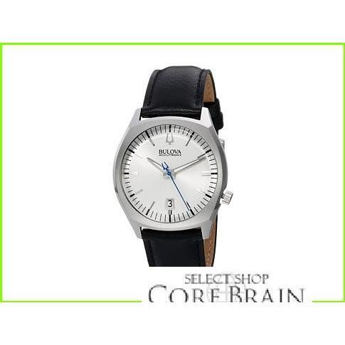 トミカチョウ Bulova Unisex Accutron II - 96B213 ブローバ Fashion Watches WOMEN レディース Black, eieistyle 6878cf09