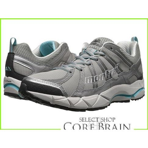 超特価SALE開催! Montrail Fluidfeel ST レディース モントレール Sneakers Sneakers & Athletic Montrail Shoes WOMEN レディース Dove/Oyster, バッグファクトリー:2c43add7 --- theroofdoctorisin.com