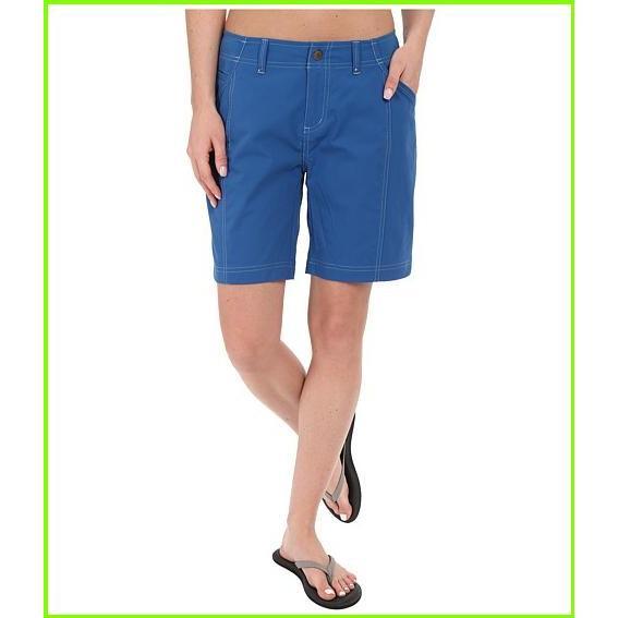 【全商品オープニング価格 特別価格】 Royal Robbins Discovery Shorts Royal Robbins Shorts WOMEN レディース Dark Lapis, ルベツムラ ece24cd4