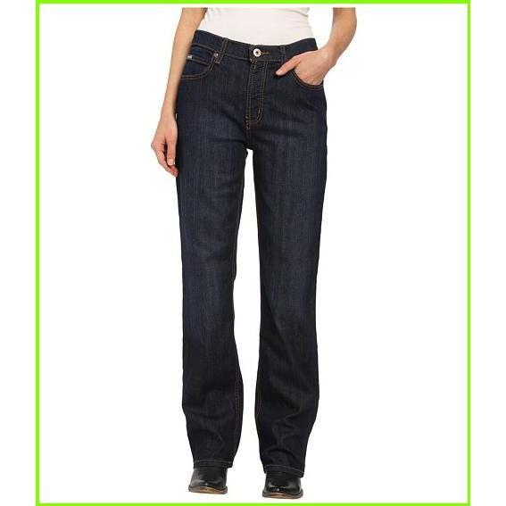 【人気商品】 Cinch Jenna Slim Stretch in Indigo キンク Jeans WOMEN レディース Indigo, オストゥーニ(インテリア雑貨) 5a373002