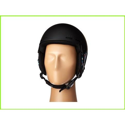 買い保障できる Electric Eyewear Saint Electric Eyewear Helmets WOMEN レディース Matte Black/Tie-Dye, 安芸津町 5ad826fd