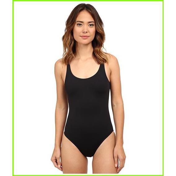 L*Space L*Space Moda One-Piece L*Space One Piece Swimsuits WOMEN レディース Black