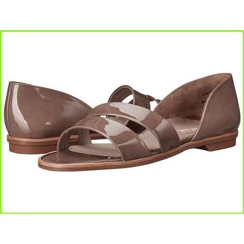 入園入学祝い Paul Green Wynn Truffle Slide Slide Paul Green Sandals Paul WOMEN レディース Truffle Patent, 高津区:490008aa --- theroofdoctorisin.com
