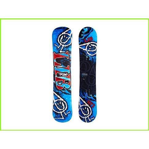 【楽天ランキング1位】 Lib Tech Banana BTX Blaster 125 BTX MEN 2015 リブテック Snowboards 125 MEN メンズ Multi, クニガミソン:08ca2215 --- airmodconsu.dominiotemporario.com