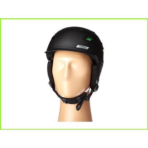 品質のいい Smith Optics Optics Vantage MEN Smith Optics Helmets メンズ MEN メンズ Matte Black, 根占町:baa25e4a --- airmodconsu.dominiotemporario.com