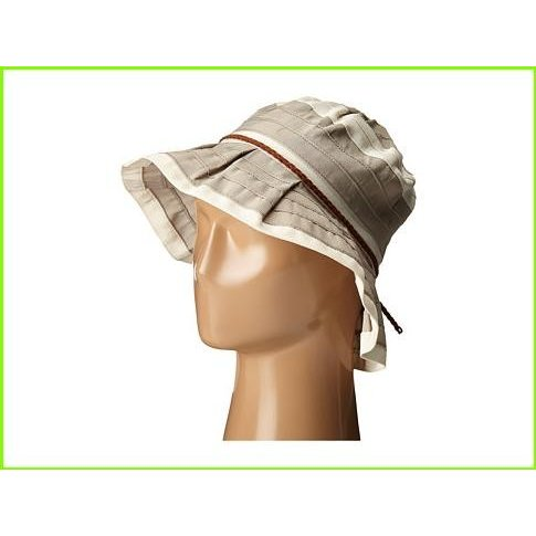 【新作入荷!!】 San Diego Hat Company RBM5560 4 Diego Suede Inch Brim Sun with Hat with Faux Suede Braided Trim San Diego Hat Company Hats WOMEN レディース Grey, make space:4ad768a5 --- chizeng.com