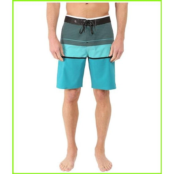 Rip Curl Mirage Focus Boardshorts Rip Curl Swimsuit Bottoms MEN メンズ Teal
