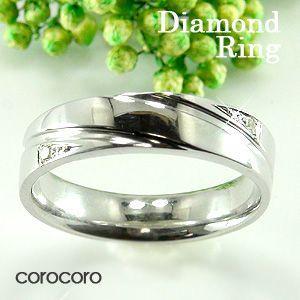 逆輸入 プラチナダイヤリングシンプル数付き天然ダイヤモンドリング, ジョイポート:518379e2 --- airmodconsu.dominiotemporario.com