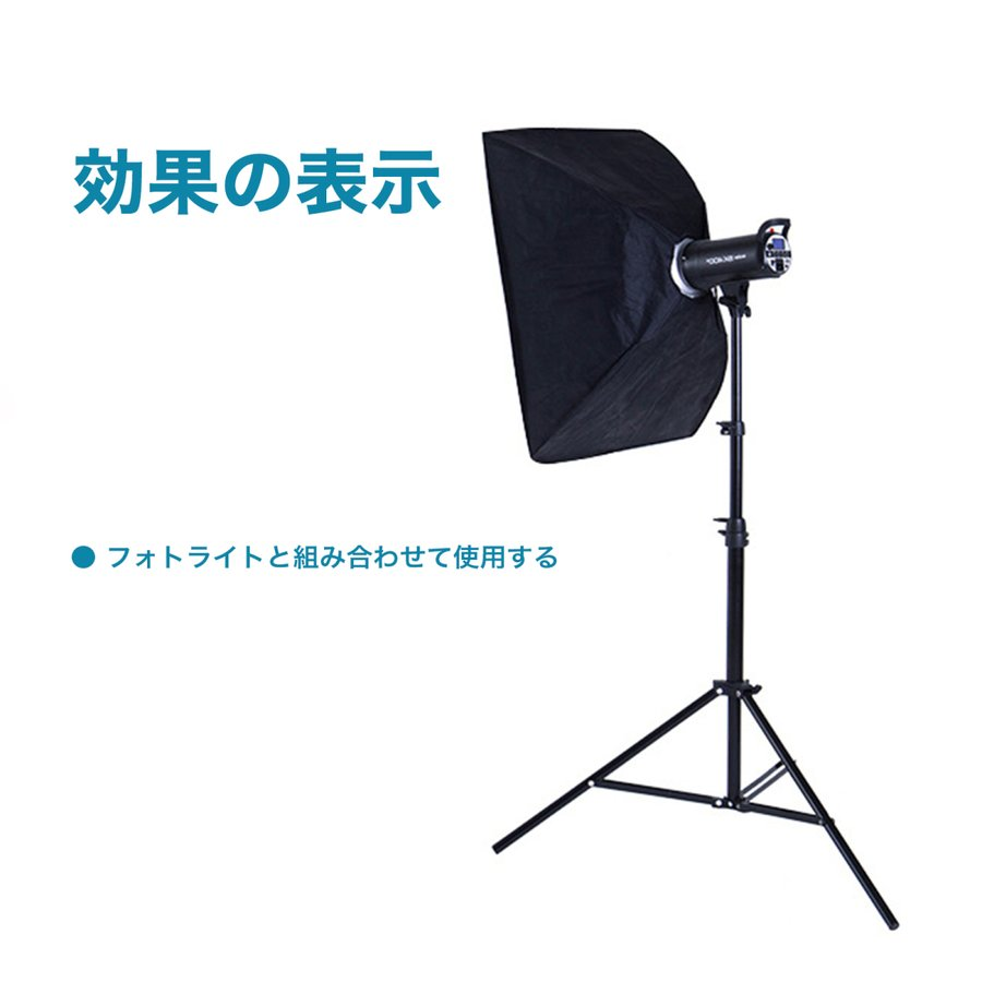 【送料無料】三脚 軽量 サーモグラフィ 体温検知カメラ コンパクト 自撮りスマホ カメラ ビデオカメラ デジカメ 用 サーモグラフ ネジロック 3段階伸縮 cosmebank 07