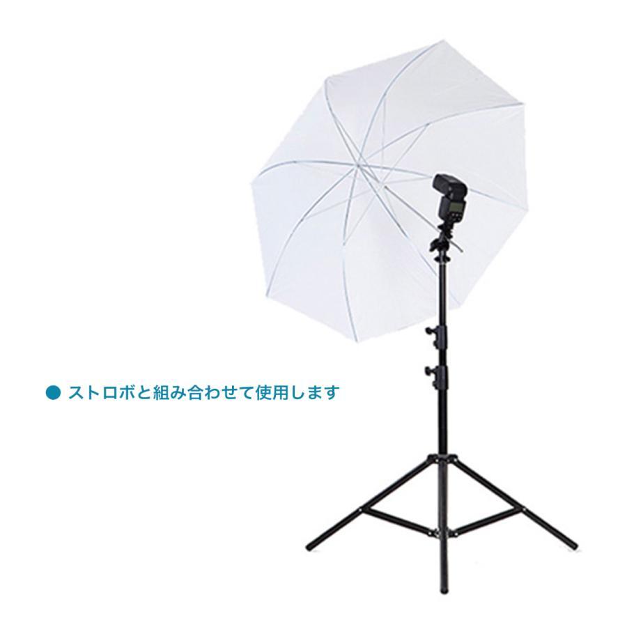 【送料無料】三脚 軽量 サーモグラフィ 体温検知カメラ コンパクト 自撮りスマホ カメラ ビデオカメラ デジカメ 用 サーモグラフ ネジロック 3段階伸縮 cosmebank 08
