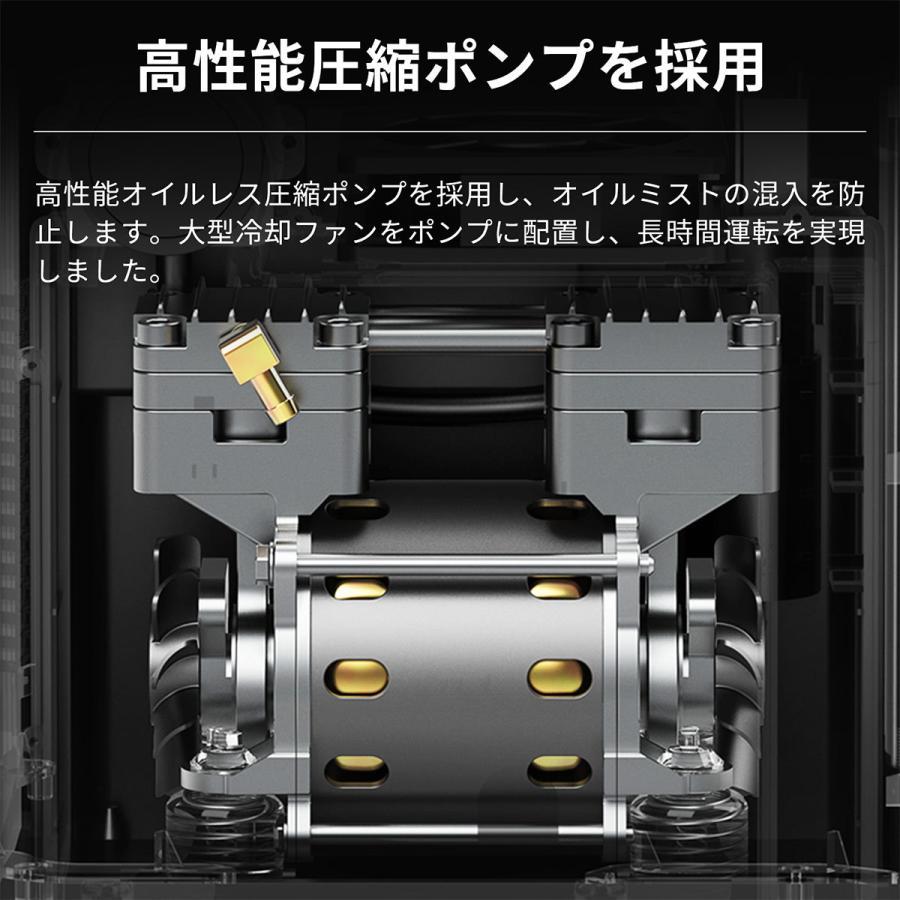 【10月末入荷】 93%高濃度 高濃度酸素 酸素発生器 酸素吸入器 静音設計 PSE認証済 酸素流量2-9L/min 調整可 酸素マスク リモコン付き 1年間保証付き cosmebank 05
