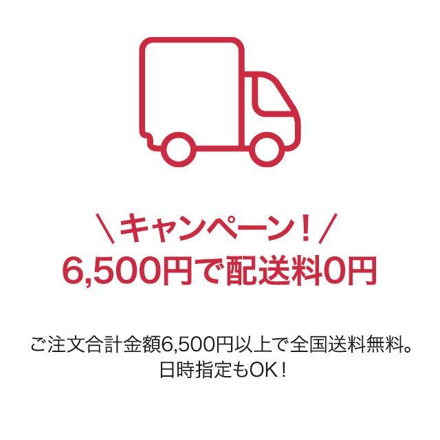 【送料無料】シュウウエムラ ブランクロマ ライト&ポリッシュ クレンジング オイル 450ml|cosmedenet|06