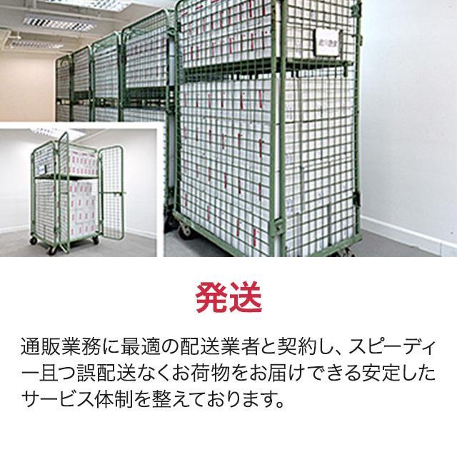 【送料無料】シュウウエムラ ブランクロマ ライト&ポリッシュ クレンジング オイル 450ml|cosmedenet|15