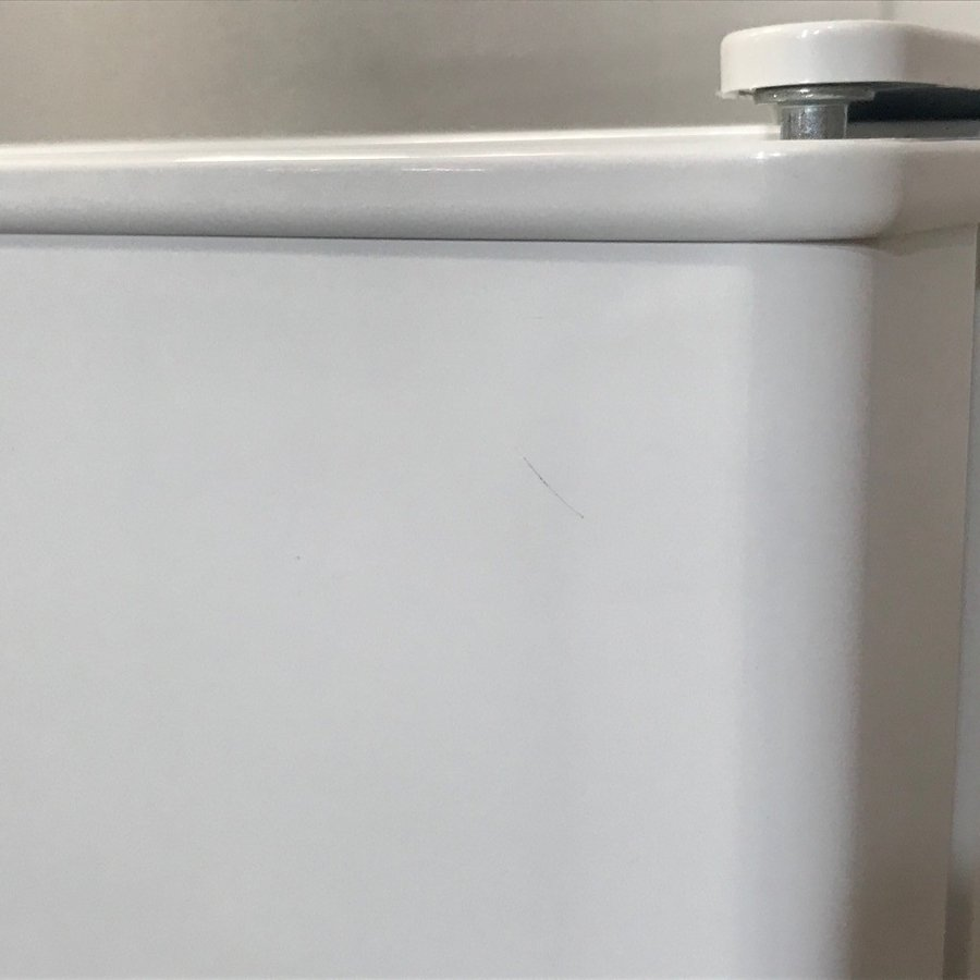 中古 85L 2ドア冷蔵庫 ハイアール コンパクト JR-N85A 2015年製 直冷式 高年式 cosmo-space 07