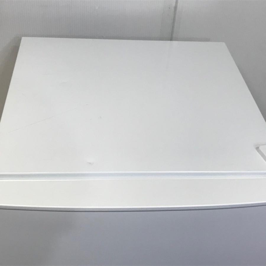 中古 85L 2ドア冷蔵庫 ハイアール コンパクト JR-N85A 2017年製 直冷式 高年式|cosmo-space|05