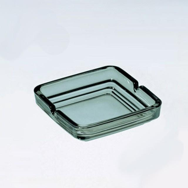 灰皿 クロ 72個ケース販売 東洋佐々木ガラス 東洋佐々木ガラス (54008SS-1ct) キッチン、台所用品