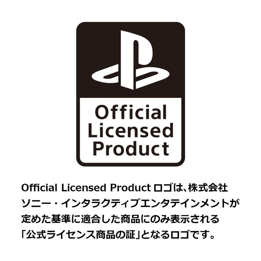 PS4 PS3 PC対応タクティカルアサルトコマンダー K2 for PS4 PS3 PC