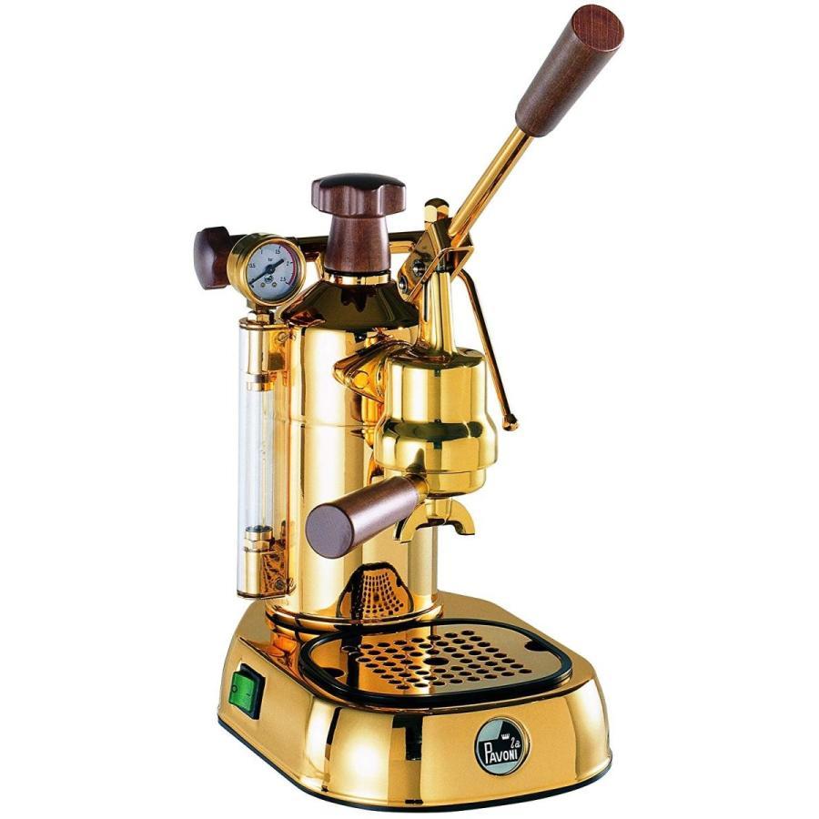 早い者勝ち La Pavoni(ラ・パボーニ) La エスプレッソコーヒーマシン PDH プロフェッショナル PDH, RuleZ+:a764ca7b --- grafis.com.tr