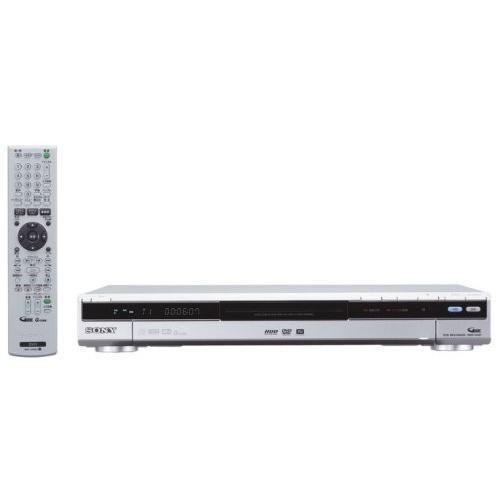 【上品】 SONY スゴ録 地上アナログチューナー搭載HDD SONY&DVDレコーダー250GB スゴ録 RDR-HX67 RDR-HX67, 君津市:cc250230 --- grafis.com.tr