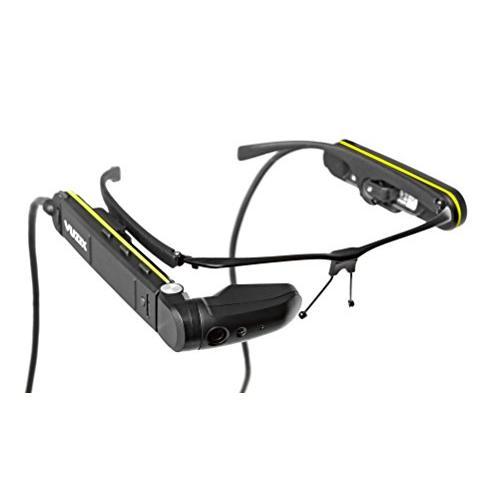 VUZIX スマートグラス M300 Smart Glasses