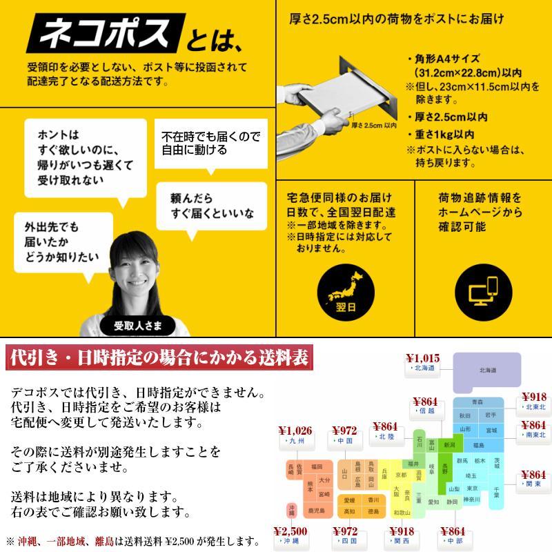 アニメ ONE PIECE ワンピース グッズ ルフィ アクリルマグネット COSPA 公式|cospallcam|06