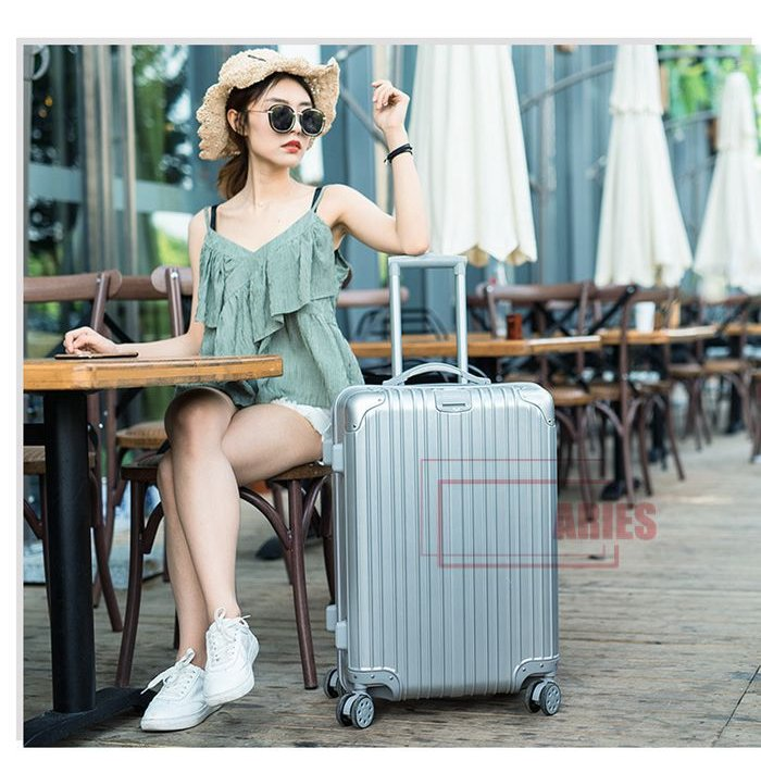 【即納】カジュアル スーツケース 軽量 中型 キャリーバッグ キャリーケース 旅行かばん 春休み 夏休み 帰省 海外 国内 ファスナー ジッパー TSAロックBIU|cosplayshop|08