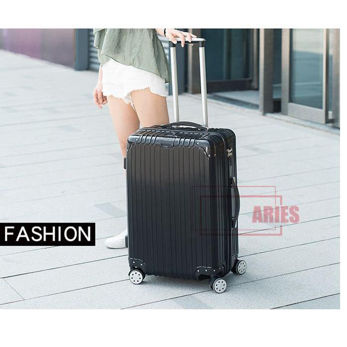 【即納】カジュアル スーツケース 軽量 中型 キャリーバッグ キャリーケース 旅行かばん 春休み 夏休み 帰省 海外 国内 ファスナー ジッパー TSAロックBIU|cosplayshop|09