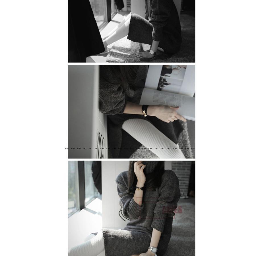 5色バリエーション レディース レギンス マタニティ リブレギンス スパッツ ストレッチ 妊婦 ズボン 保暖 マタニティファッション  ウエスト調節BIU|cosplayshop|09