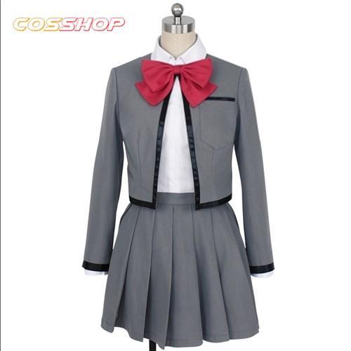 少女歌劇レヴュースタァライト 愛城華恋 風 コスプレ衣装