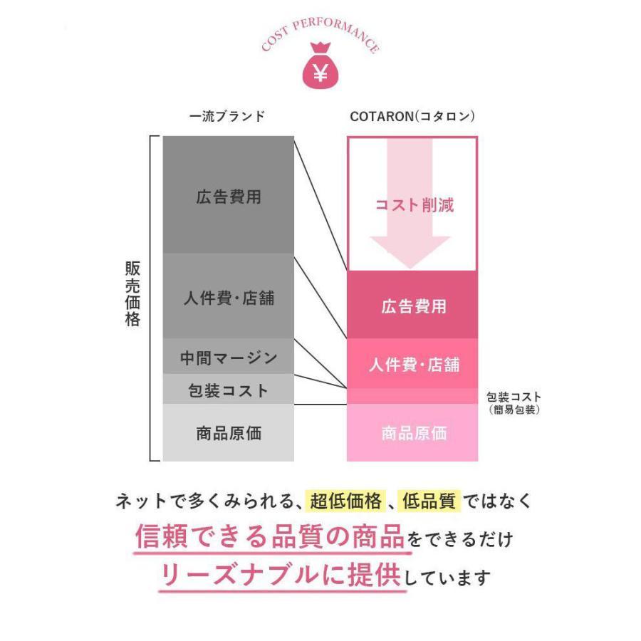 レディース ラッシュガード 長袖 UVカット 体型カバー パーカー 日焼け対策 UPF50 + COTARON 【送料無料】|cotaron-shop|18
