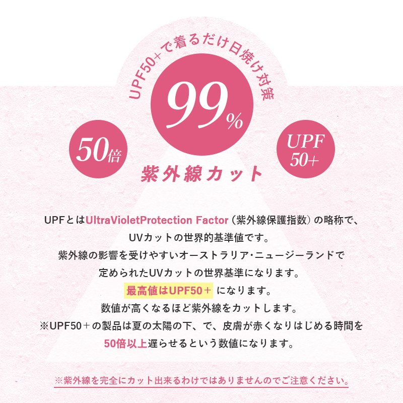 スクール水着 女の子 セパレート スカート インナー付き 2点セット 110cm 120cm 130cm 140cm 150cm 160cm 170cm|cotaron-shop|16