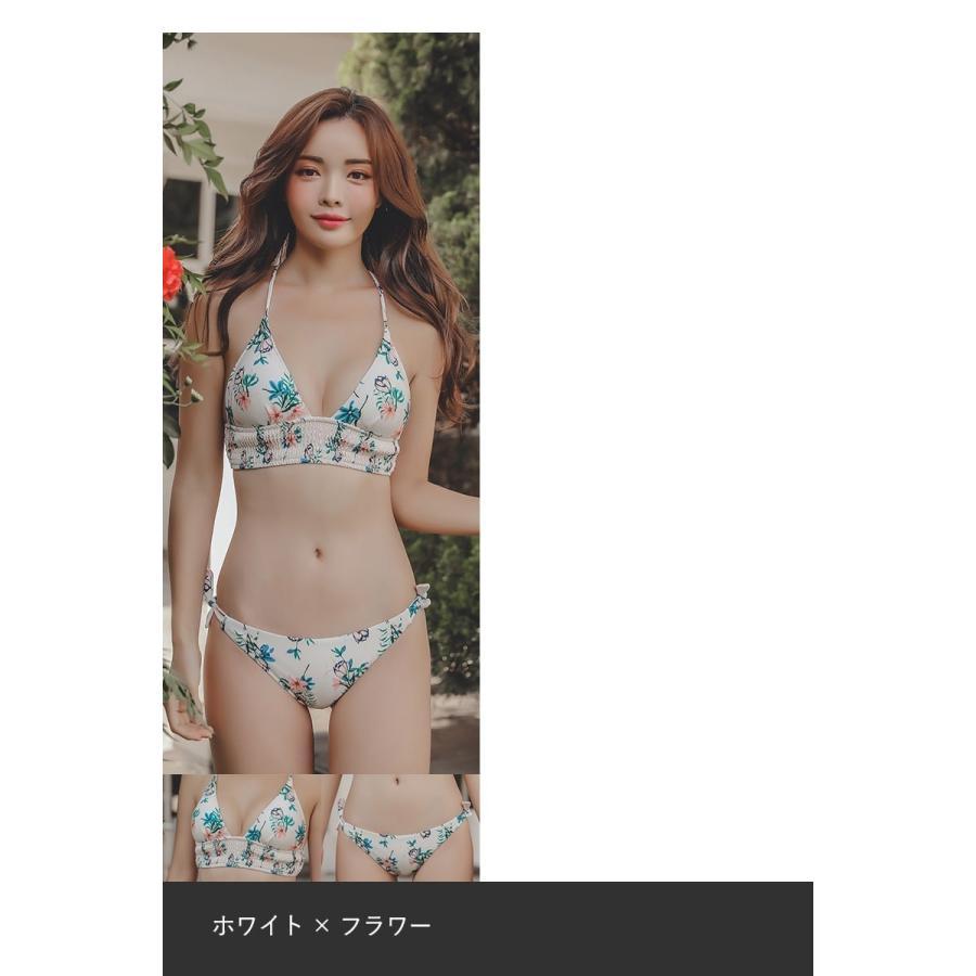 水着 レディース ビキニ bikini 上下 2点セット ブラジリアンビキニ ブラジリアン ショーツ リバーシブル cotaron-shop 12