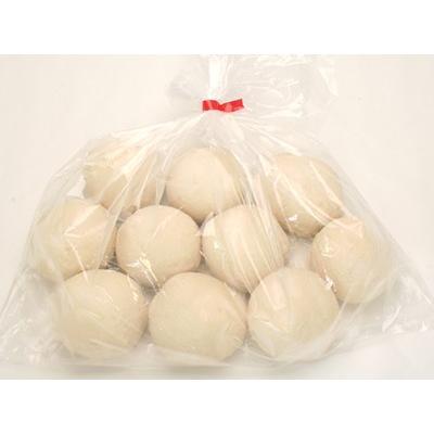 lt;冷凍gt;冷凍ピザ生地 初回限定 ドウ ボール 推奨 FD150 150g×10玉入