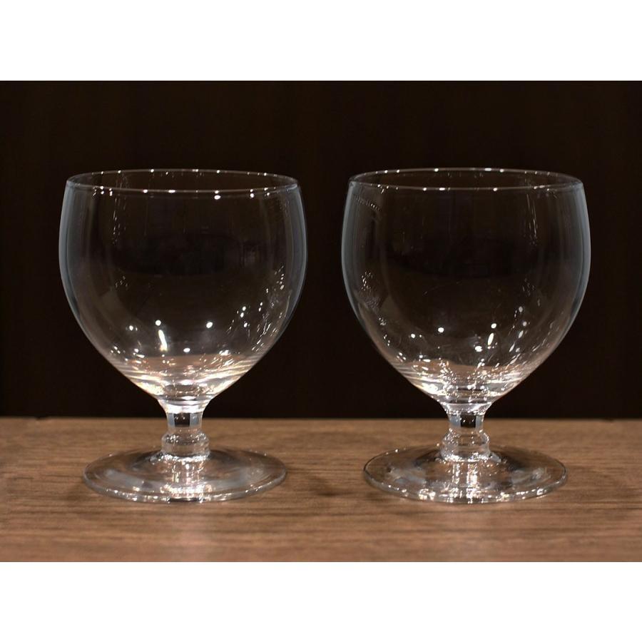 レビューを書けば送料当店負担 cotta スタッキングワイングラス 世界の人気ブランド 2個セット